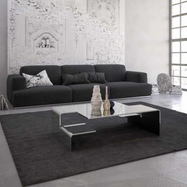 oliviero - coffee tables