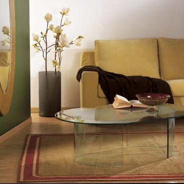 orazio - coffee table