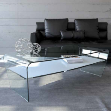 pinko - coffee tables