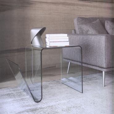 vito - coffee tables