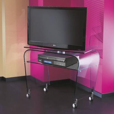 Calypso - Porta TV