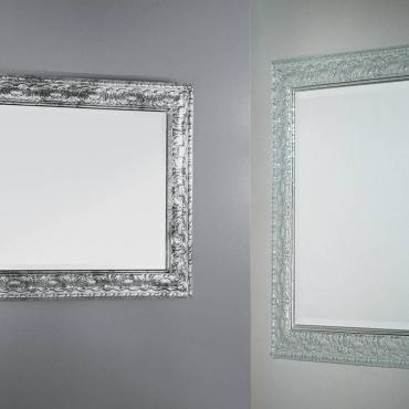 Corolla R - Specchio