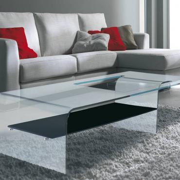 Mercurio - Tavolini