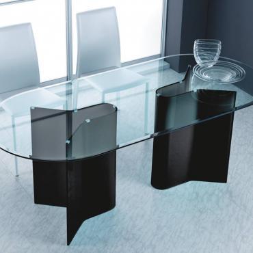Pegaso - Tavoli da pranzo