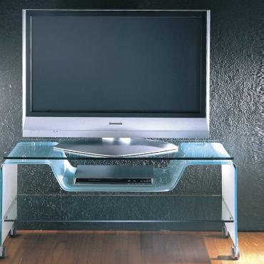 Plasma2 - Porta TV