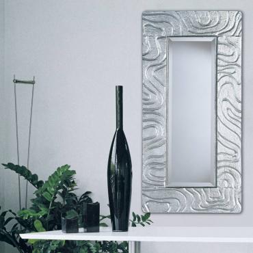 Riflessi - Specchio