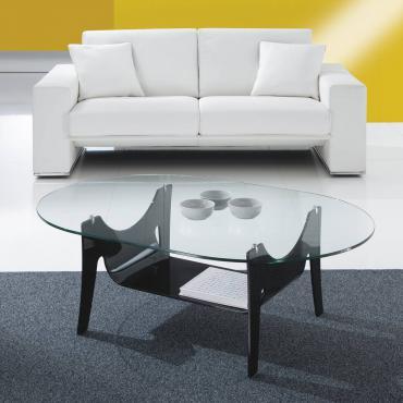 Teo - Tavolino