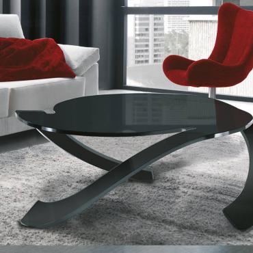 Ulisse - tavolino