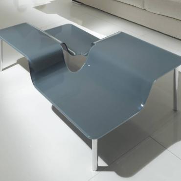Zeus - Tavolini